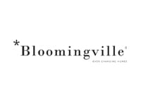 Bloomingvilleブルーミングヴィル