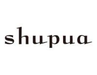 shupua