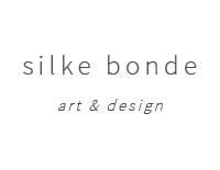 Silke Bonde