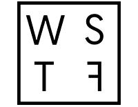 Wallstuff