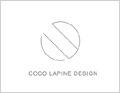 COCO-LAPINE-DESIGN