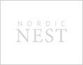 NORDIC-NEST