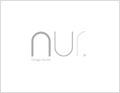 Nur-Design-ApS