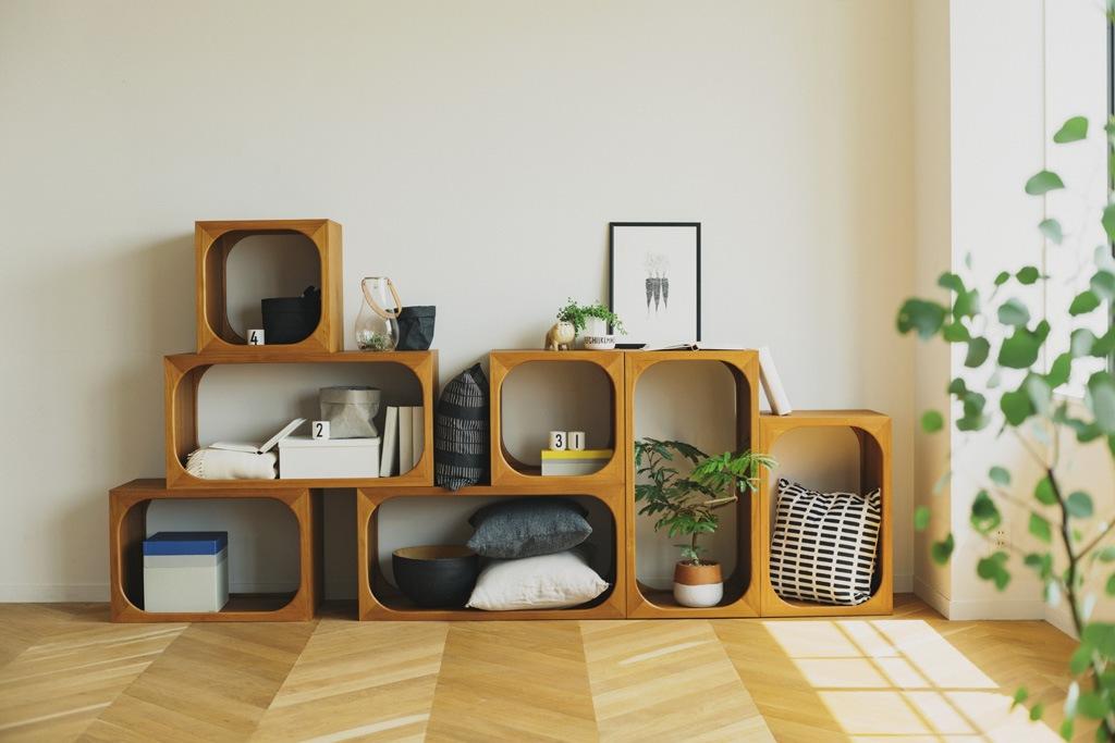 CHLOROS家具