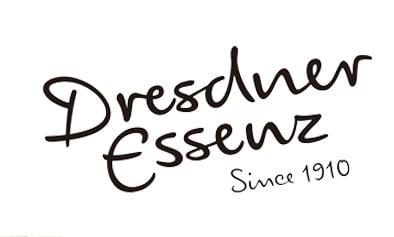 Dresdner Essenz ロゴ