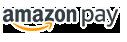 Amazon/楽天Pay