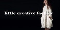 littlecreativefactory