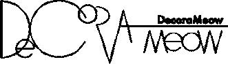 SVGのアニメーション