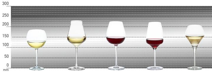 ワイングラス5