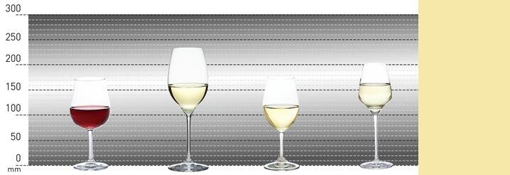 ワイングラス8