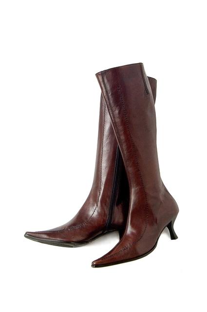 ブーツや靴の臭いを強力消臭:スプレー・置き型ジェル