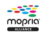 様々な機種からプリントができる万能アプリ「Mopria Print Service」