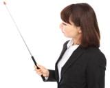 中古コピー機 購入後のチェックポイント(超・入門編)