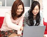 光沢POP、掲示物をコピー機で製作できる「エコクリスタル」