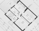 CAD出力にも対応した業務用コピー機(複合機)