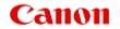 キヤノン モノクロコピー機/複合機(中古)