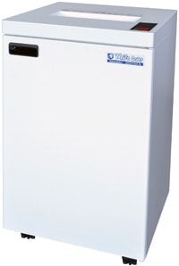 オリエンタル ホワイトゴートシュレッダー DH3102-fc