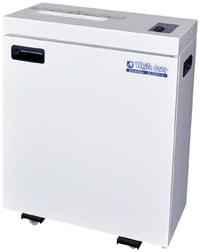 オリエンタル ホワイトゴートシュレッダー DL2201-c