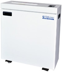 オリエンタル ホワイトゴートシュレッダー DL3101-c
