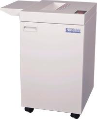 オリエンタル ホワイトゴートシュレッダー DH4000-fp