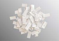 オリエンタル ホワイトゴートシュレッダー DH4000-fpの細断方式 スパイラルカット