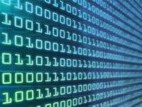 複合機のHDDの暗号化