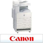 キヤノン中古コピー機