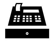 中古コピー機の修理サービスの費用