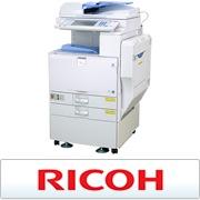 リコー中古コピー機