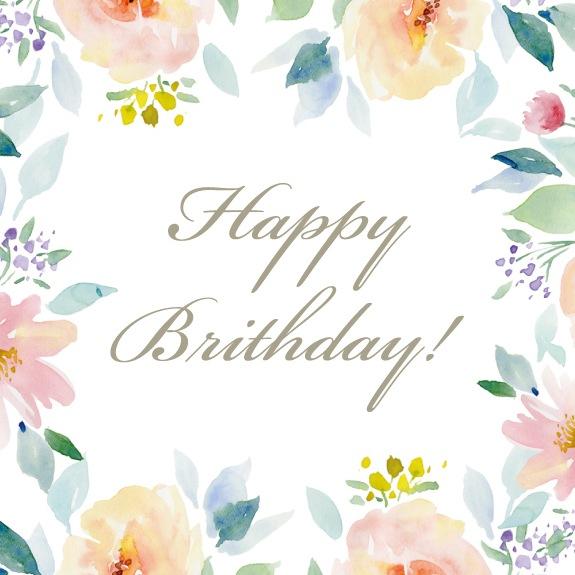 Happy Birthday01