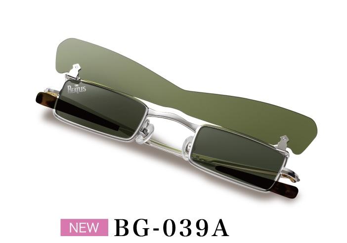 BG-039A