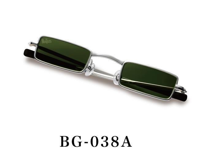 BG-038A