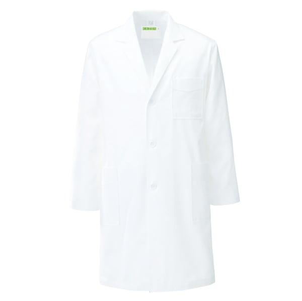 診察衣・白衣