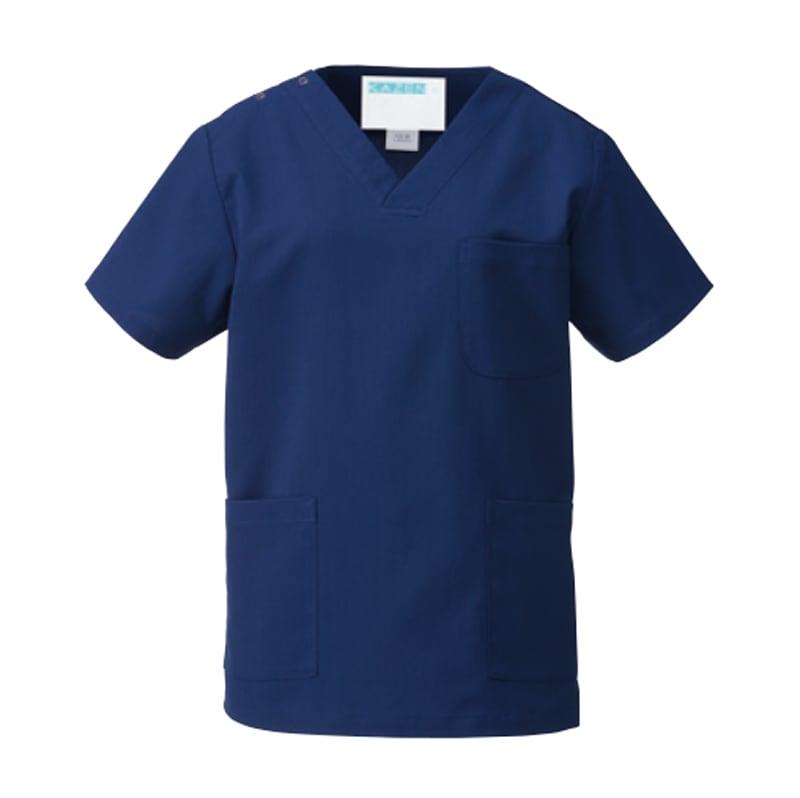 手術衣・スクラブ