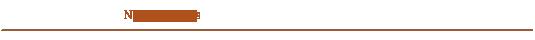 自家焙煎高級珈琲豆専門店 Matsurica 1978 松本珈琲の新着情報