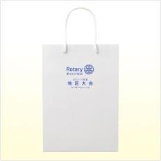 コーディング紙袋(大・中・小)