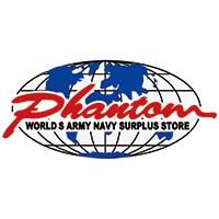PHANTOM ORIGINALの商品一覧ページへ