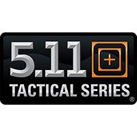 5.11 TACTICALの商品一覧ページへ