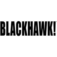 BLACKHAWKの商品一覧ページへ