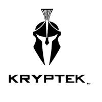 KRYPTEKの商品一覧ページへ