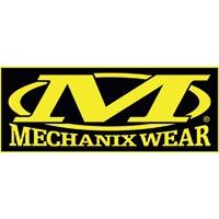 MECHANIX WEARの商品一覧ページへ