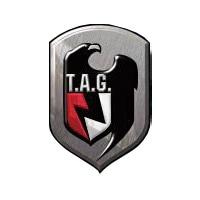TAG IR BLOODTYPE PATCHの商品一覧ページへ