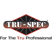 TRU-SPECの商品一覧ページへ