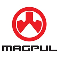 MAGPULの商品一覧ページへ