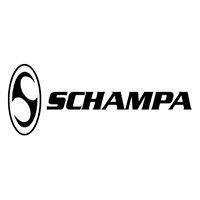 SCHAMPAの商品一覧ページへ