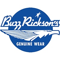 BUZZ RICKSON'Sの商品一覧ページへ