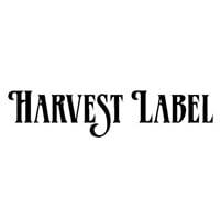 HARVEST LABELの商品一覧ページへ