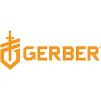 GERBERの商品一覧ページへ