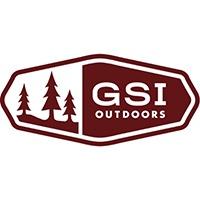 GSI OUTDOORSの商品一覧ページへ