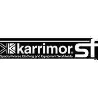 KARRIMORの商品一覧ページへ